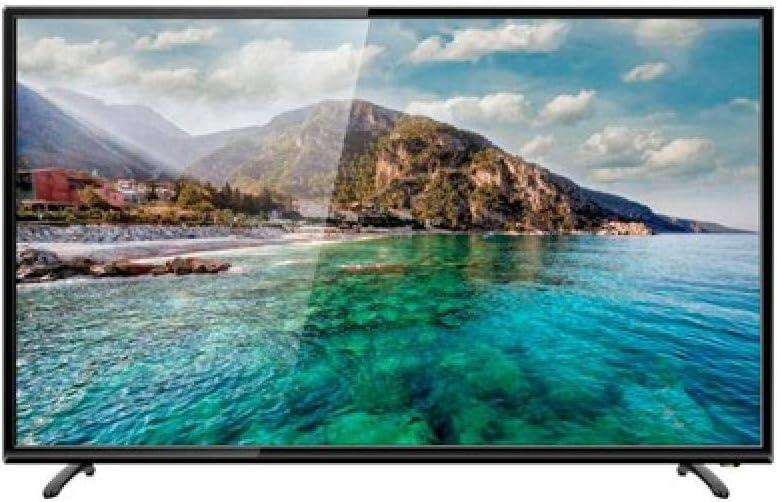 Schneider SCLED32SC TV 32 LED HD USB HDMI TDT2: Amazon.es: Electrónica