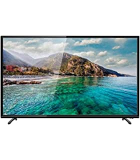 HITACHI 32HE1005 TELEVISOR 32 LCD DIRECT LED HD READY 200Hz HDMI ...