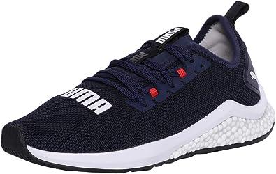 PUMA Hybrid Nx, Zapatillas de Running para Hombre: Amazon.es: Zapatos y complementos