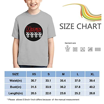Tenacitee Boys Youth Irish House Heraldry Macmurrogh T-Shirt Navy Large