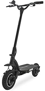 Amazon.com : Dualtron Ultra High Speed Electric E Scooter ...