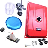 amazon com z gs 0795 replacement fuel tank for devilbiss and excell
