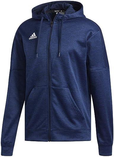 Mens Multi-Sport adidas Team Issue Jacket
