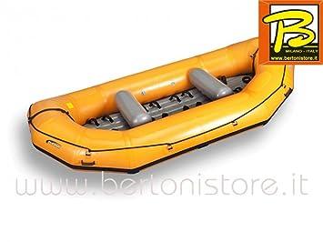 gumotex - Lancha Rafting hinchable 043895-o Pulsar 450 h ...