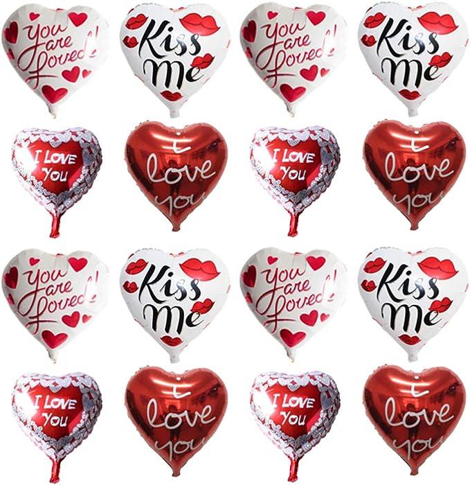 VALENTINES DAY CENTERPIECE TABLETOP PARTY LOVE DECORATION FLOMO BRAND NEW NIB