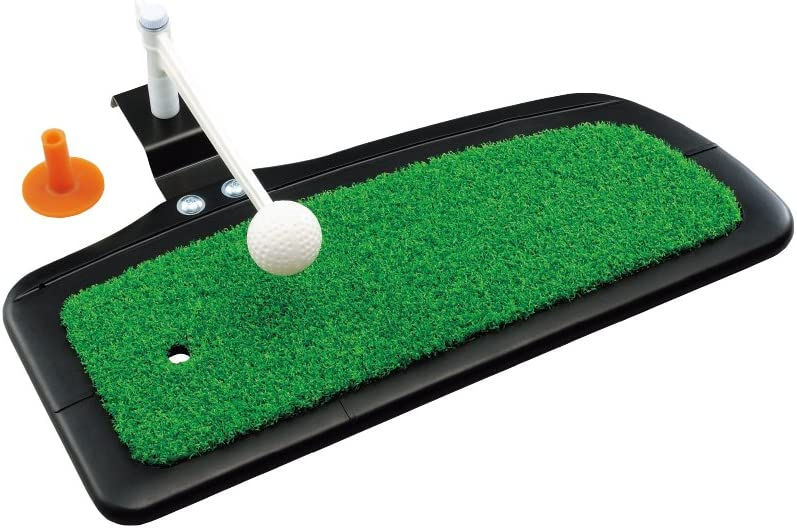 Tabata Golf Swing Practice Set Large-scale sale It is very popular GV-0268 Right-Handed