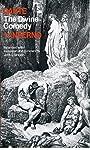 The Divine Comedy: Volume 1: Inferno: 001 (Galaxy Books)
