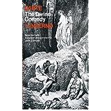 The Divine Comedy: Volume 1: Inferno: 001