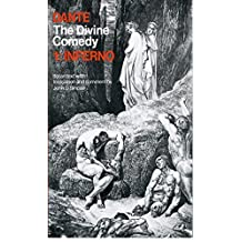 The Divine Comedy: Volume 1: Inferno: 001
