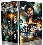 Project Enterprise Bundle 2