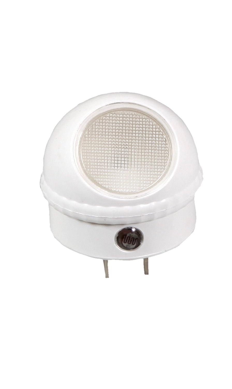 LED回転センサーナイトライト( Pack of 2 ) B07BK34W8Q