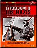 La persecución de los nazis [DVD]