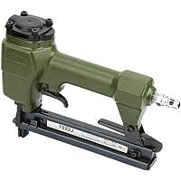 Wacent Pistola de Clavos neumática Tipo U, clavadoras neumáticas de Aire, máquina Grapadora, Herramienta de Pistolas de…