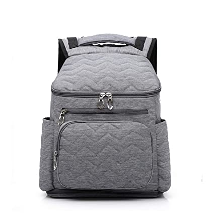 04e8692f61626 Image Unavailable. Image not available for. Colour  Diaper Backpack