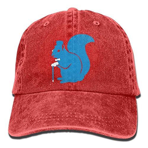 296 Knit Always Hats Unicorn Beanie A Black Elastic Rib fboylovefor Be RqYBqdv