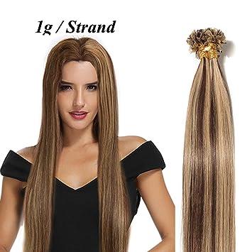 Extension de cheveux 78