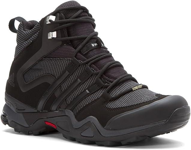 adidas outdoor Men's Fast X High GTX