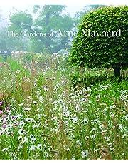 The Gardens of Arne Maynard