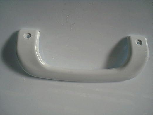 Tirador puerta Frigorifico BALAY C.O. 480720 175 MM: Amazon.es: Hogar
