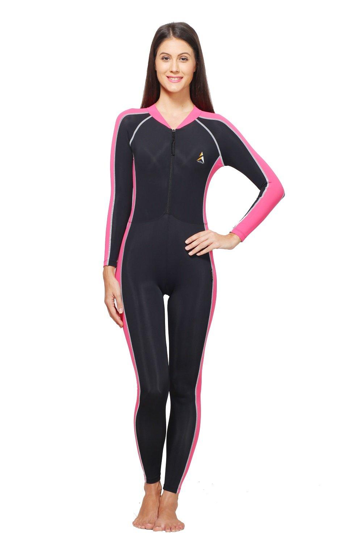 Buy Ladies Swimwear Online At Low Prices In India Amazonin
