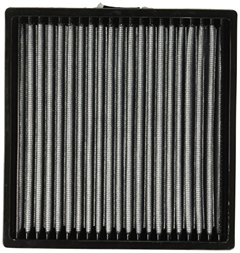 K&N VF1013 Cabin Air Filter