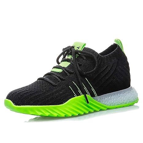 Sport Calzini Yq Delle Elastici Sneakers Mzq Donne ScarpeRunning iuZTXOPk