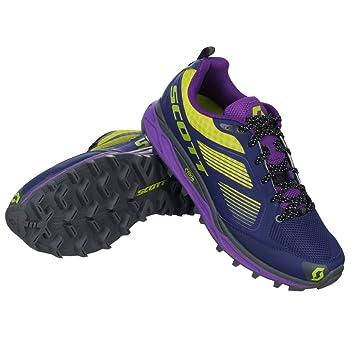 809f1e5ad8635 Scott W  s Kinabalu supertrac Purple Green