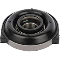 SCITOO Drive Shaft Center Support Bearing Fit for 1993-1998 Toyota T100 1995-2012 Toyota Tacoma 2000-2010 Toyota Tundra 37230-35130