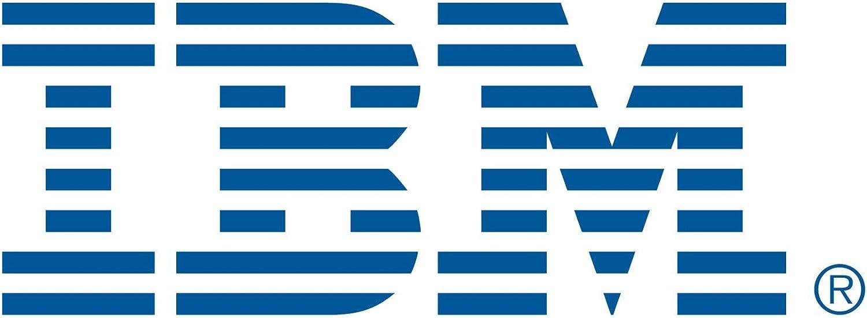 IBM 39Y9423 X3550 Heatsink ALL MODELS