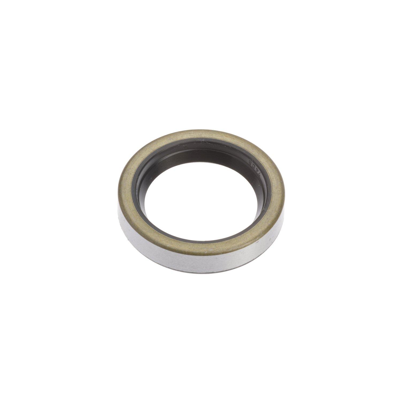 National 222820 Oil Seal NAT222820