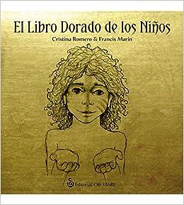 El Libro Dorado de los Niños (Letritas de Amor): Amazon.es ...