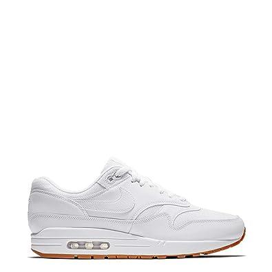 819e2d13cee NIKE Men s Sneakers