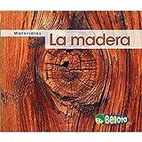 La Madera, Cassie Mayer, 1432920804