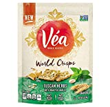 Vea Tuscan Herbs with Roasted Garlic 5oz , One pack