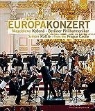 Europakonzert 2013 [Blu-ray] [Import]