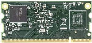 Raspberry Pi Compute Modul 3 Lite