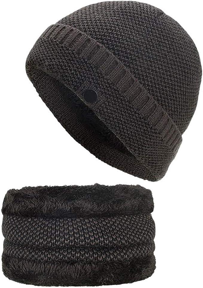 Reooly Sombreros Suaves para Mujeres Gorra de béisbol de bambú ...