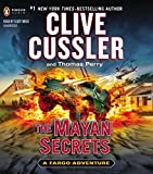The Mayan Secrets (Fargo Adventures)