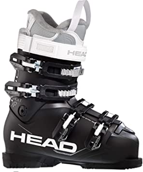 Head Head De Chaussure Chaussure Ski De Ski Homme Iy7vYb6gf