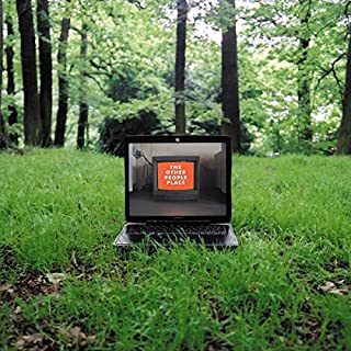 Lifestyles Of The Laptop Cafe (Vinyl) by Other People Place (B01MY102X5) | Amazon price tracker / tracking, Amazon price history charts, Amazon price watches, Amazon price drop alerts