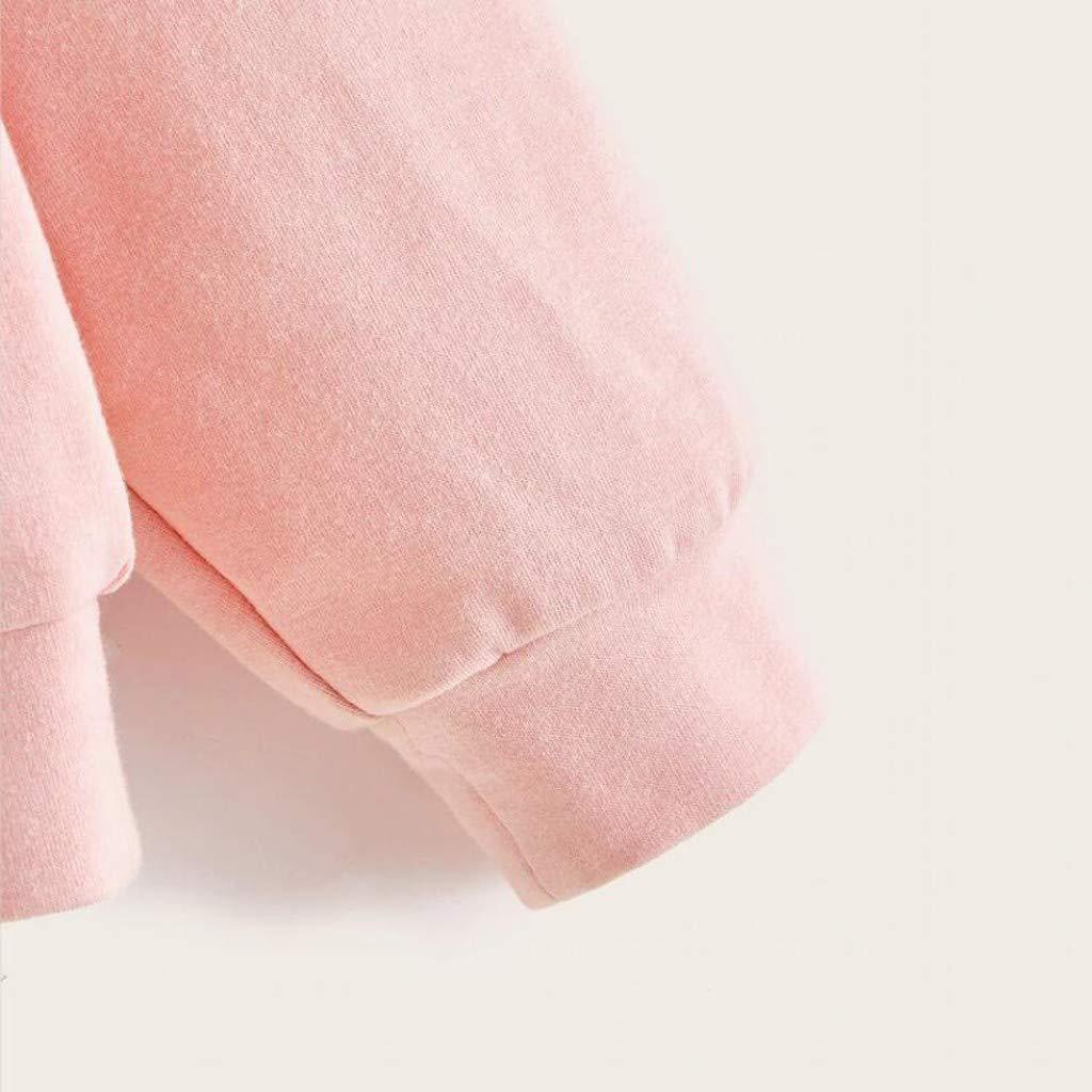 Women Short Sweatshirt Letter How You Doing Print Long Sleeve Pullover Lovely Tops Evangelia.YM