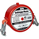 APA 24190 Abschleppband-Automatik