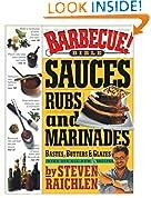 Steven Raichlen (Author)(360)Buy new: $7.34