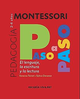 El huerto en casa al estilo Montessori: Amazon.es: Tébar Montes ...
