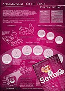 Anleitung weibliche ejakulation