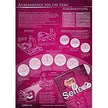 Massage Für Die Frau