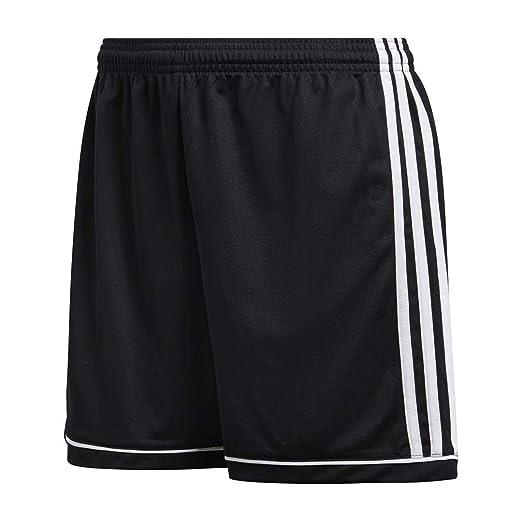 62604a3bffa adidas Women's Soccer Squadra 17 Shorts