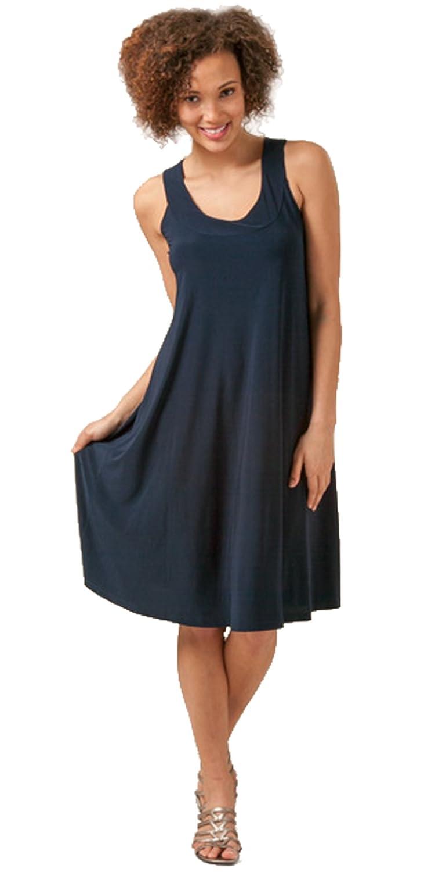 Ellen parker sleeveless a line dress repbyaa at amazon womens ellen parker sleeveless a line dress repbyaa at amazon womens clothing store ombrellifo Image collections