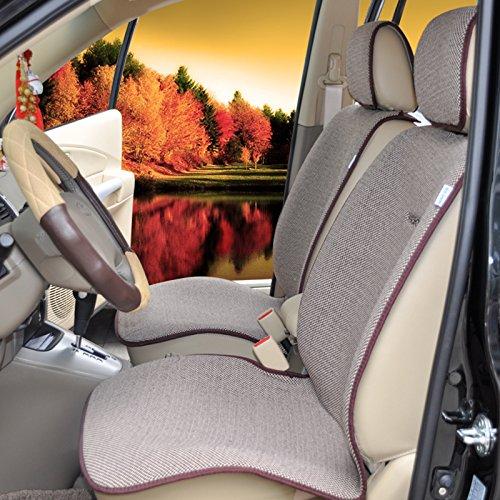 Compare Price To Cotton Car Seat Cover