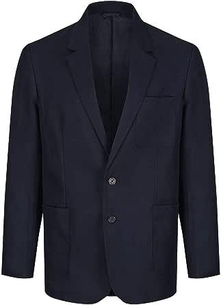 Style It Up WINTERBOTTOMS KEMPSEY - Blazer formal para niños y niñas